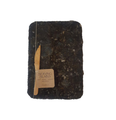 Medium Serving Slab - Standard