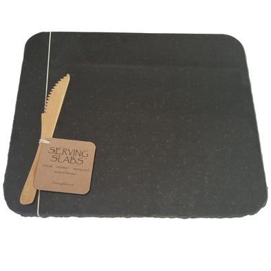 Large Serving Slab - Standard