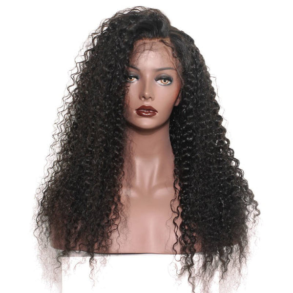 Haven Requisite Wave Full Lace Wig