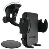 Arkon SM415 Mega Grip Windshield/Dashboard Car Mount