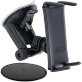 Arkon SM617 Slim-Grip Ultra Robust Base Windshield/Dashboard Mount