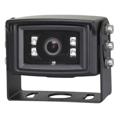 BOYO Vision VTB301FHD VTB301FHD Heavy-Duty Universal Mount Full HD Camera with Night Vision and Built-in Microphone