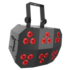 CHAUVET DJ WASHFX2 Wash FX 2 Effect Light