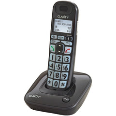 Clarity 53703.000 D703 Amplified Cordless Phone