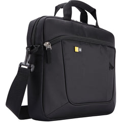 Case Logic 3201629 Laptop & iPad Slim Attache Case (15.6