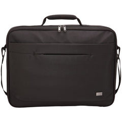 Case Logic 3203991 17.3-Inch Advantage Laptop Briefcase