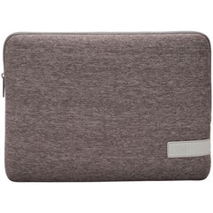 Case Logic 3204121 13-Inch Reflect Laptop Sleeve (Gray)