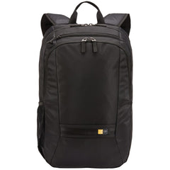 Case Logic 3204194 Key Backpack Plus
