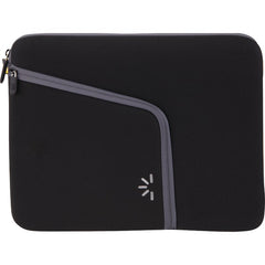 Case Logic 3200729 Laptop Sleeve for 13.3