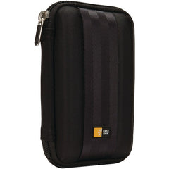 Case Logic 3201253 Portable Hard Drive Case