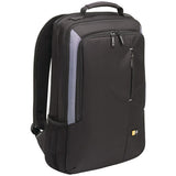 "Case Logic 3200980 17"" Notebook Backpack"