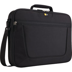 Case Logic 3201490 Notebook Case (17.3