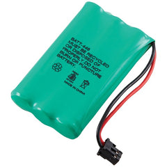 Ultralast BATT-446 BATT-446 Replacement Battery