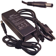 Denaq DQ-384020-7450 19-Volt DQ-384020-7450 Replacement AC Adapter for HP Laptops
