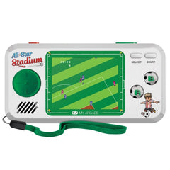 bionik DGUNL-3275 All-Star Stadium Pocket Player
