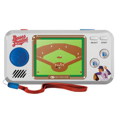 bionik DGUNL-3278 Bases Loaded Pocket Player