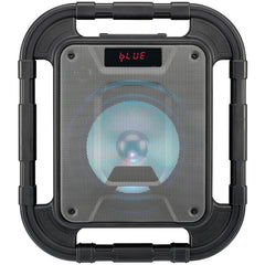iLive ISBW519B Water-Resistant Wireless Speaker