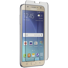 zNitro 700161188073 Nitro Glass Screen Protector for Samsung Galaxy J7
