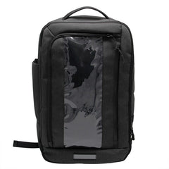 Qanba BA-BAG-03 Shield Backpack