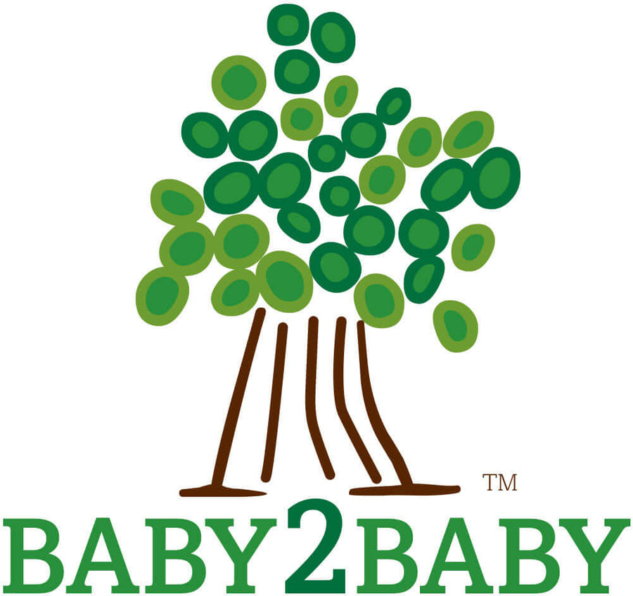 Baby2Baby provides children living in poverty, ages 0-12 years, with diapers, clothing and all the basic necessities that every child deserves.