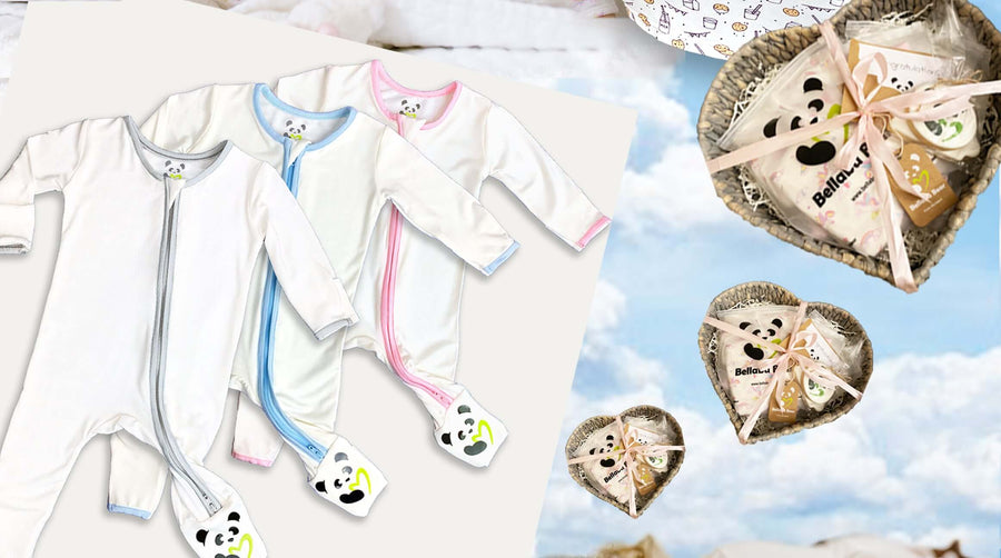 baby boy clothes, baby girl clothes, baby shower ideas, baby items, baby gifts