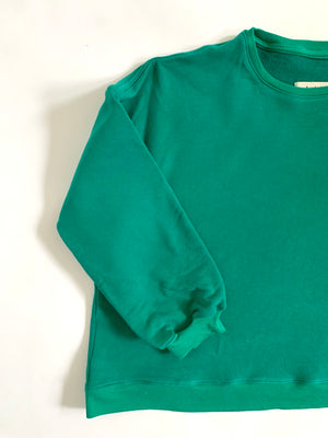 SAMPLE SALE: THE J+J SWEATSHIRT