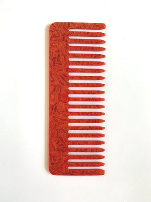 THE NO.2 COMB