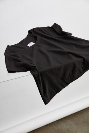 SAMPLE SALE: THE STAPLE BASIC TEE