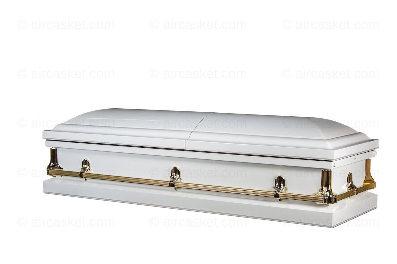Pomona Casket Outlet | Affordable Wood, Metal, Oversized