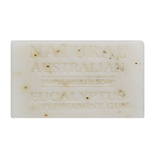 Eucalyptus Peppermint Gum 100g Soap