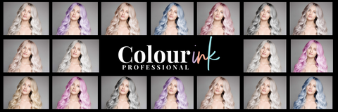 Colour Ink Professional Online Australia