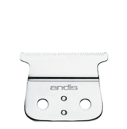 Andis Replacement Blade & Bracket T-Outliner Li Cordless (74005)
