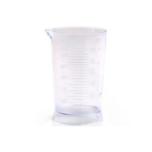 100ml Measuring Cups.
