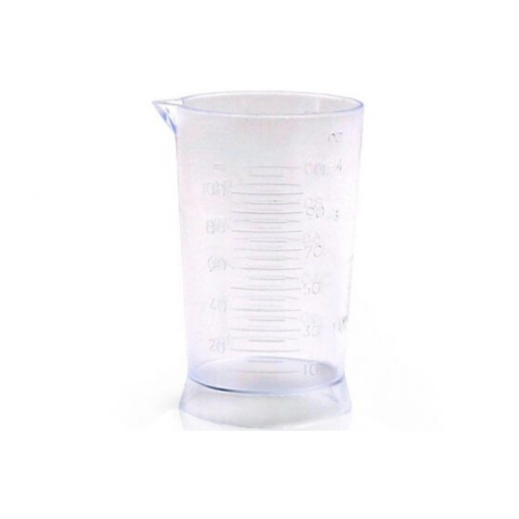 100ml Measuring Cups