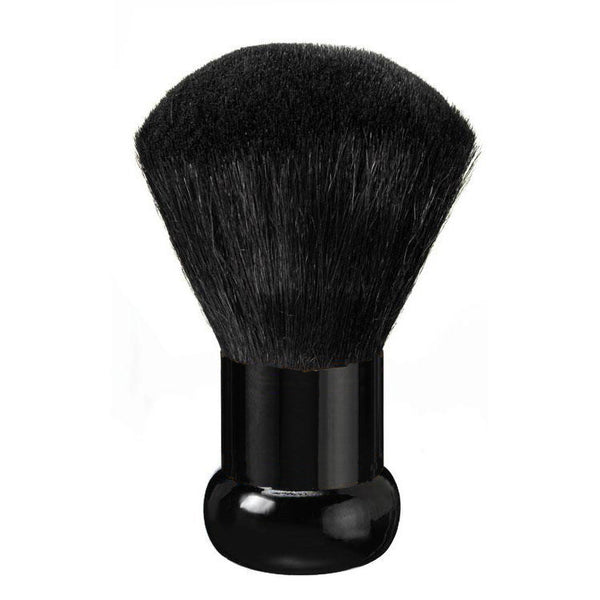 Black Neck Brush.