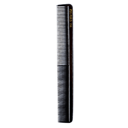 Pegasus Infinite Styling #210 Cutting Comb.