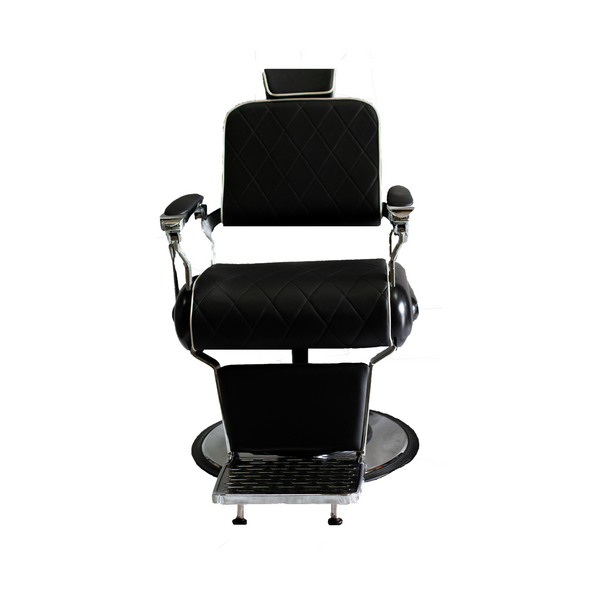 The General Barbers Chair.