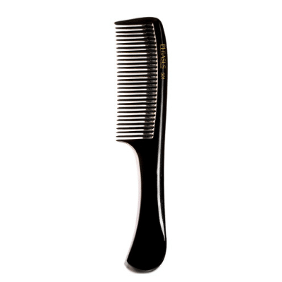 Pegasus Infinite Styling #501 Basin Comb