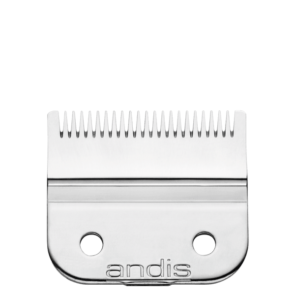 Andis US Pro Series Fade Blade (66230,73010)