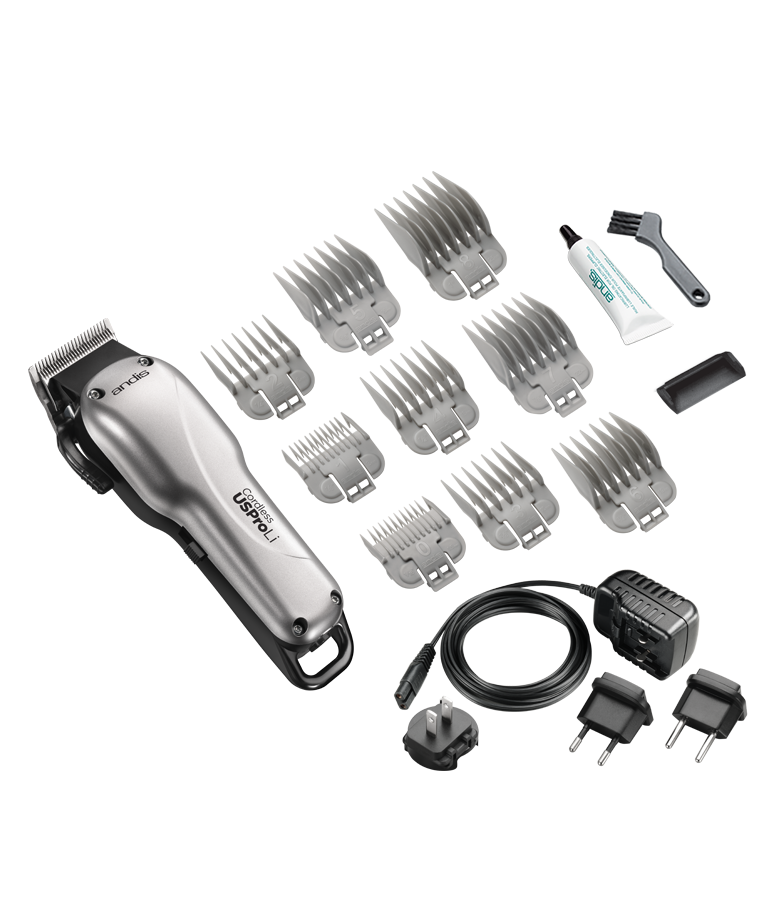 clippers, beard trimmers, hair, mens grooming