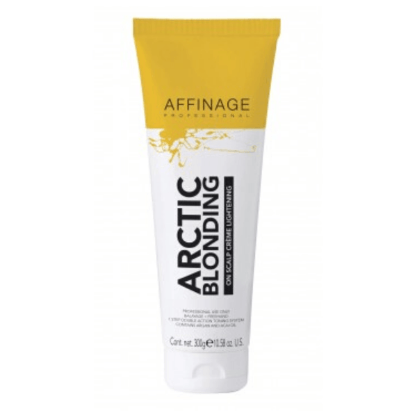 AFFINAGE-ARCTIC-BLONDING-CREME