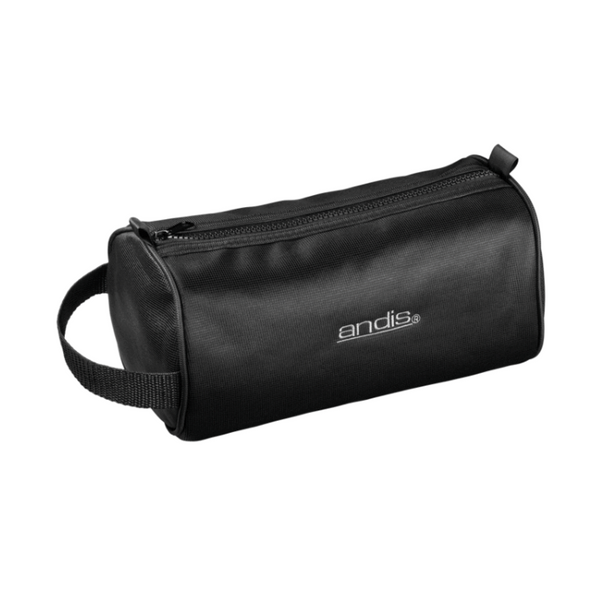 Andis Oval accessory Bag