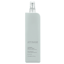 AFFINAGE - THERMAL PROTECTANT 375ml