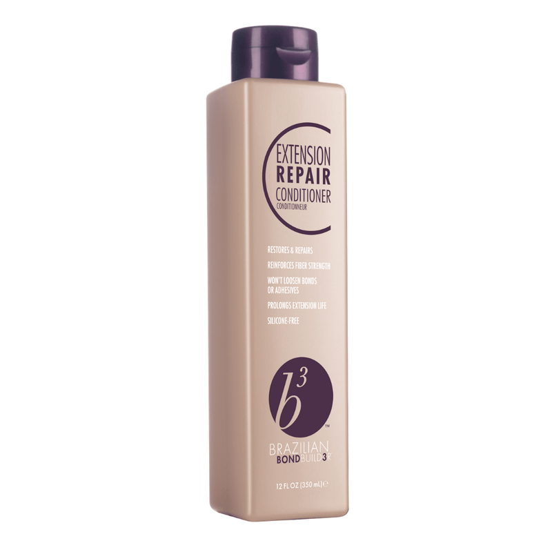 B3 Extension Repair Conditioner.
