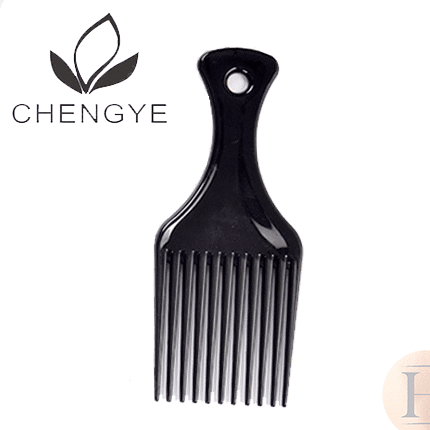 Barber Hair Comb Chengye