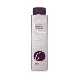B3 Brazilian Bond Builder - Color Care Shampoo 350ml