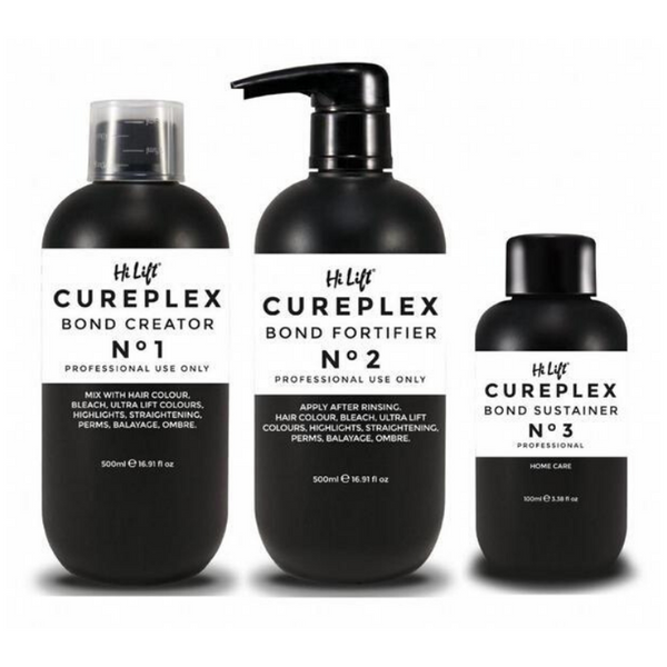 CUREPLEX KIT 1