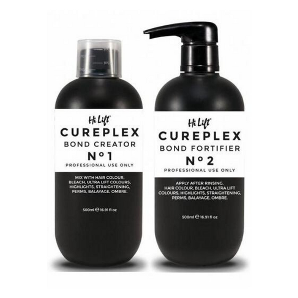 CUREPLEX KIT 2