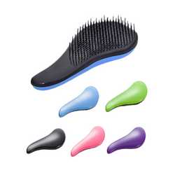 Detangling Brush Deal