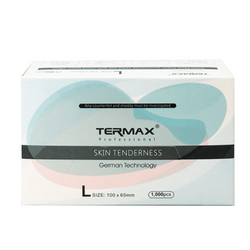 Termax Perm Papers 1000 x 100mmx 65mm